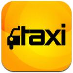 icône taxibeat