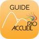 Guide Rio Accueil