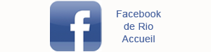 facebook300