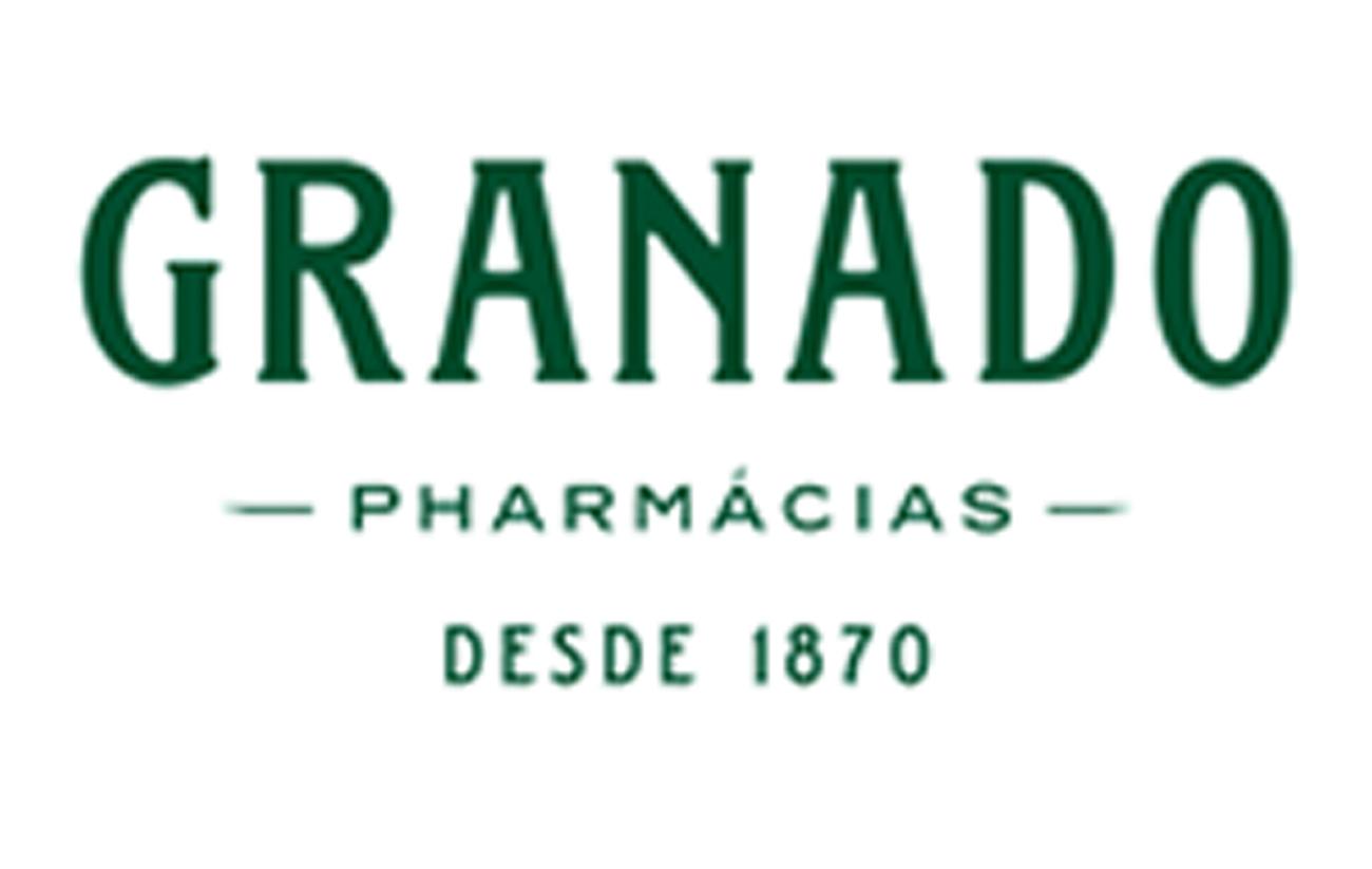 logo_granado_CMYK
