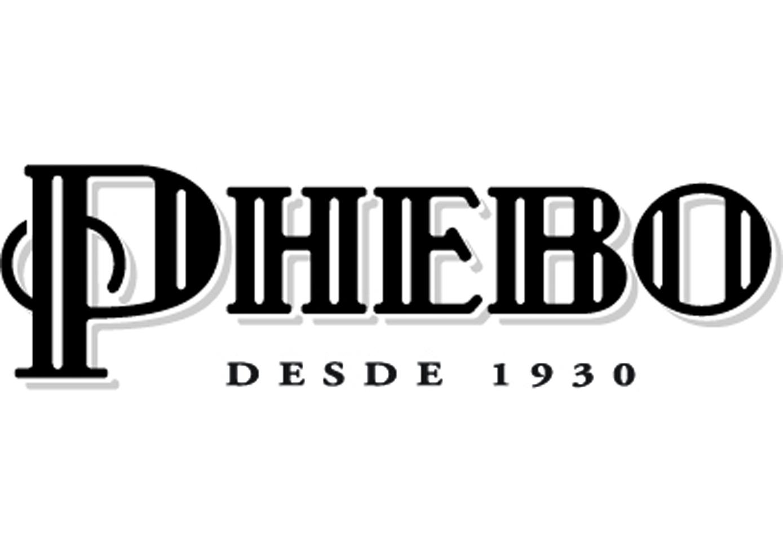 logo phebo3