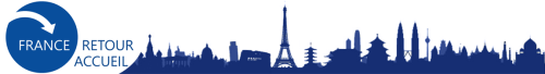 test-logo-gros2