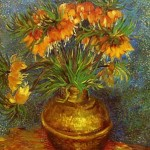 van_gogh_fritillaires_couronne_imperial