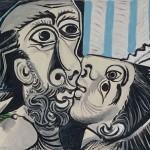 caixa-cultural-rio-de-janeiro-picasso-mao-erudita-olho-selvagem