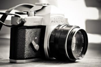 appareil-photo-pentax