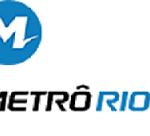 logo-metro-rio-remanié