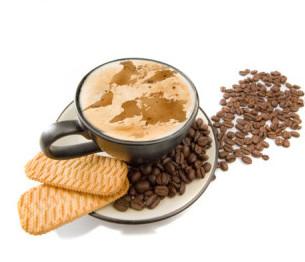 Café-du-monde