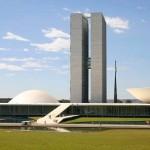 Sortie exceptionnelle : Visite guidée de Brasilia