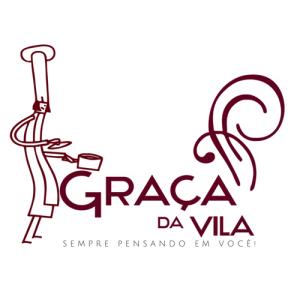 graça-da-vila