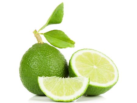 citron-vert-1