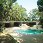 casa-niemeyer