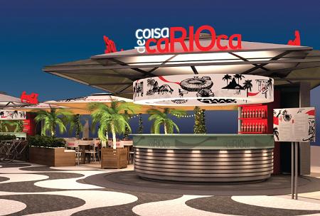 coisa_de_carioca