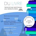 festival-du-livre-2017