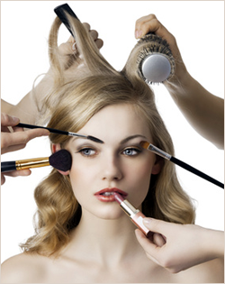 content_coiffure-mariage-maquillage