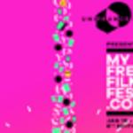my-french-film-festival